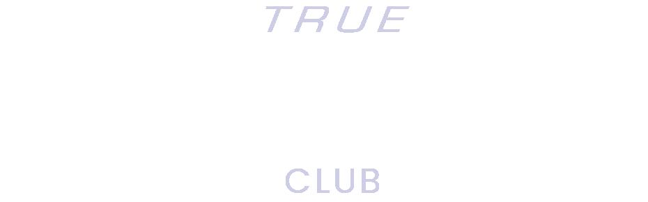 PlayVR True Play Club