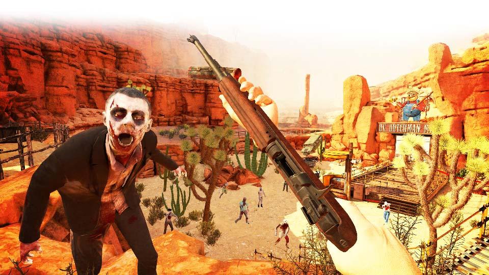 PlayVR-Arizona-Sunshine-game-play-picture-02