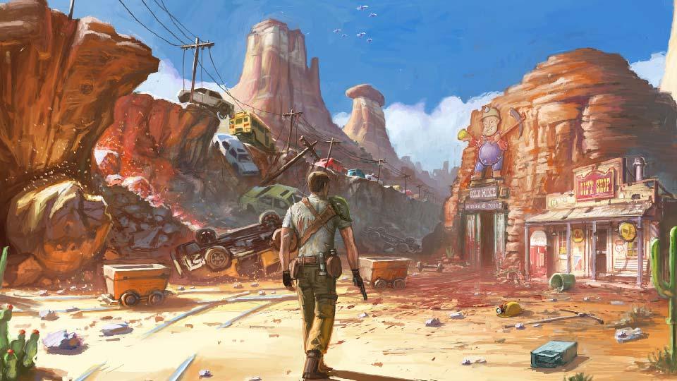 PlayVR-Arizona-Sunshine-game-play-picture-03