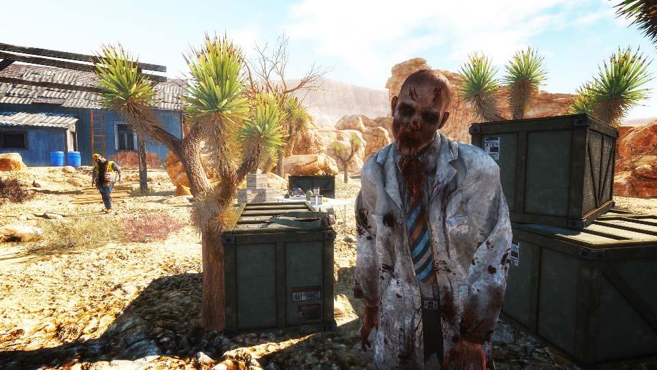 PlayVR-Arizona-Sunshine-game-play-picture-05