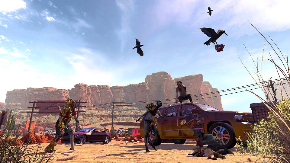 PlayVR-Arizona-Sunshine-game-play-picture-07