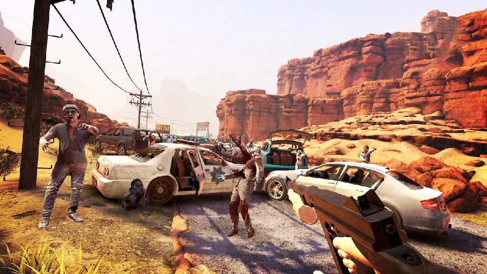 PlayVR-Arizona-Sunshine-game-play-picture-09