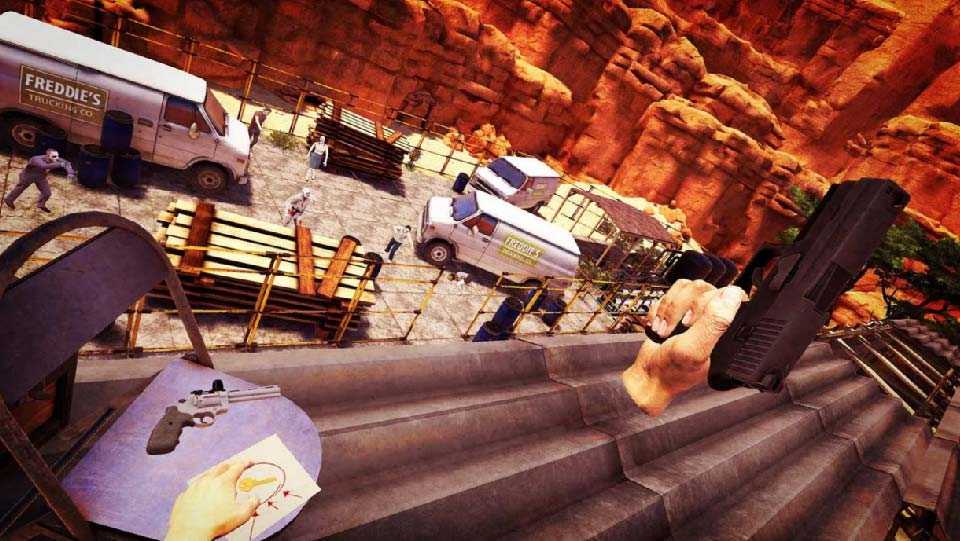PlayVR-Arizona-Sunshine-game-play-picture-13