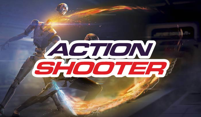 PlayVR-jatek-temak-action-shooter