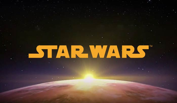 PlayVR-jatek-temak-star-wars