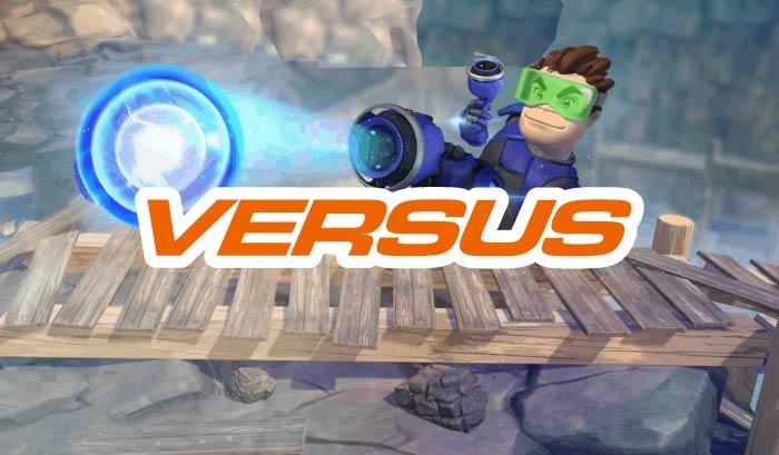 PlayVR-jatek-temak-versus