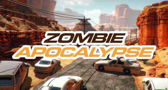 PlayVR-jatek-temak-zombi-apokalipszis
