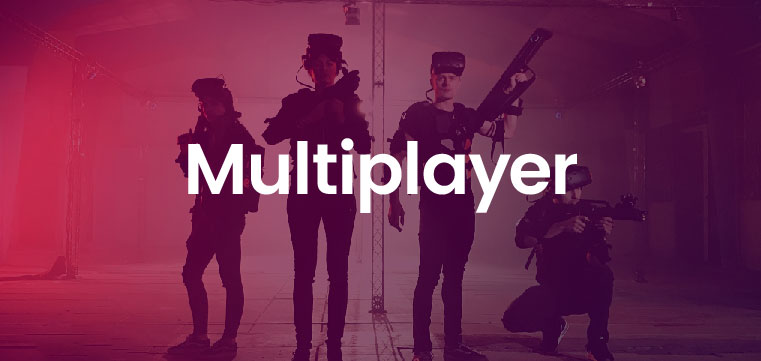PlayVR-web-ajanlatok-lista-16