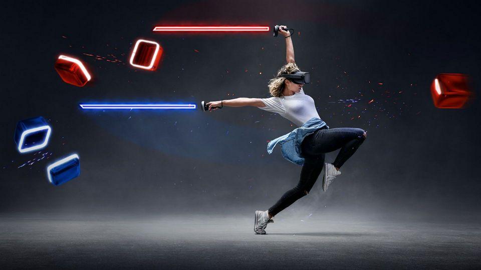 beat-saber-540-11