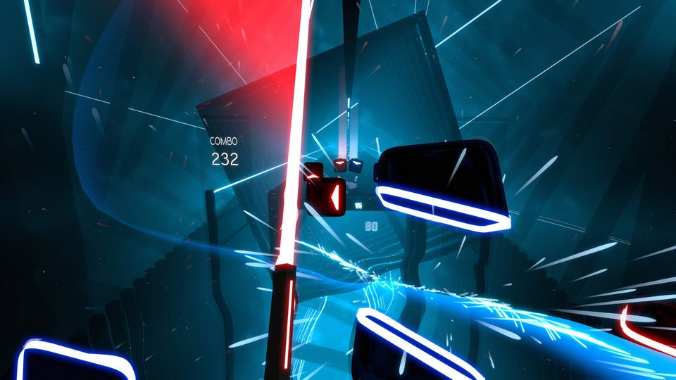 beat-saber-540-2
