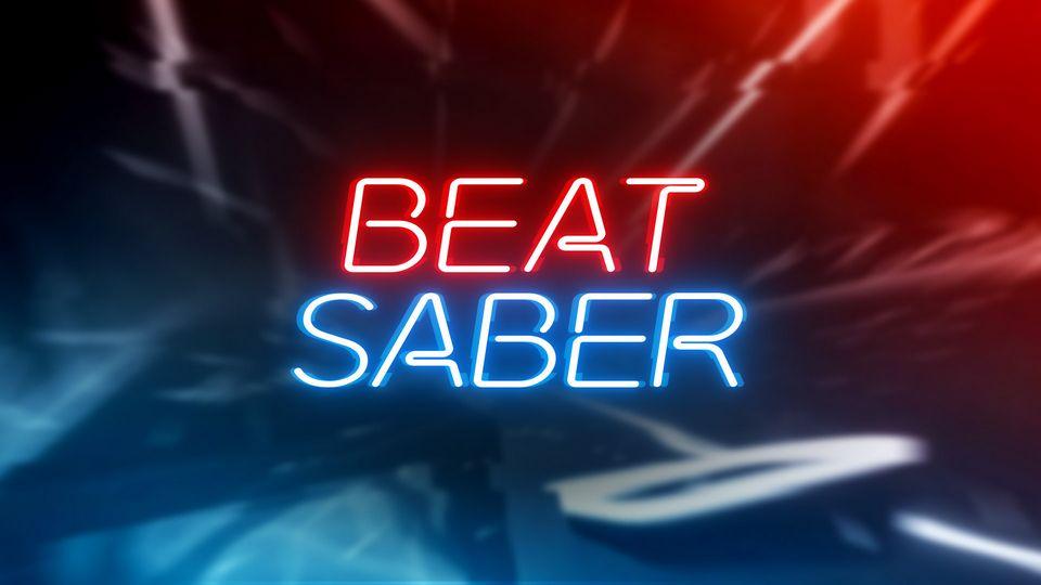 beat-saber-540-3