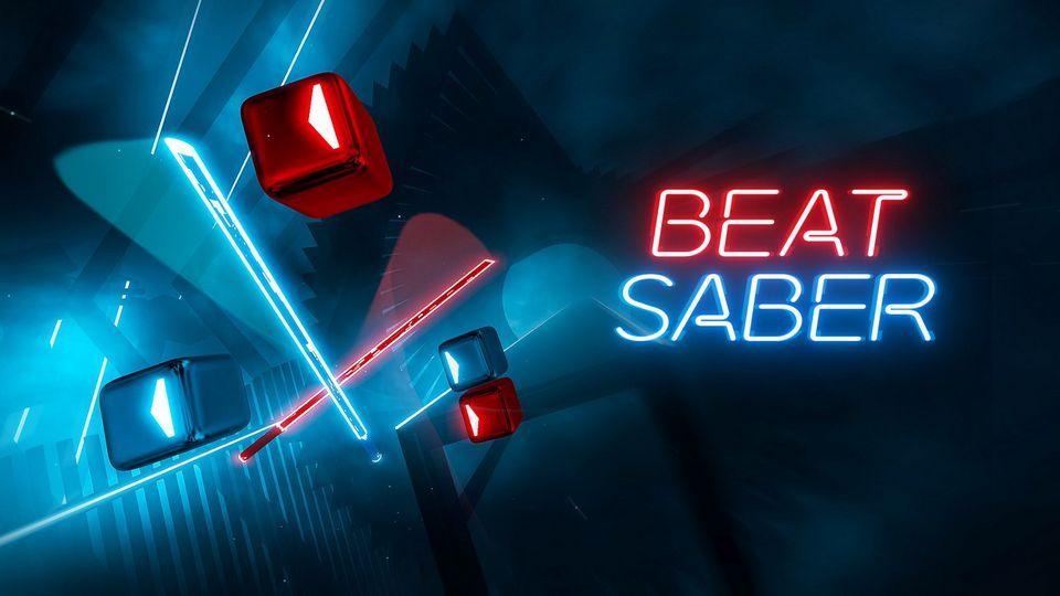 beat-saber-540-5