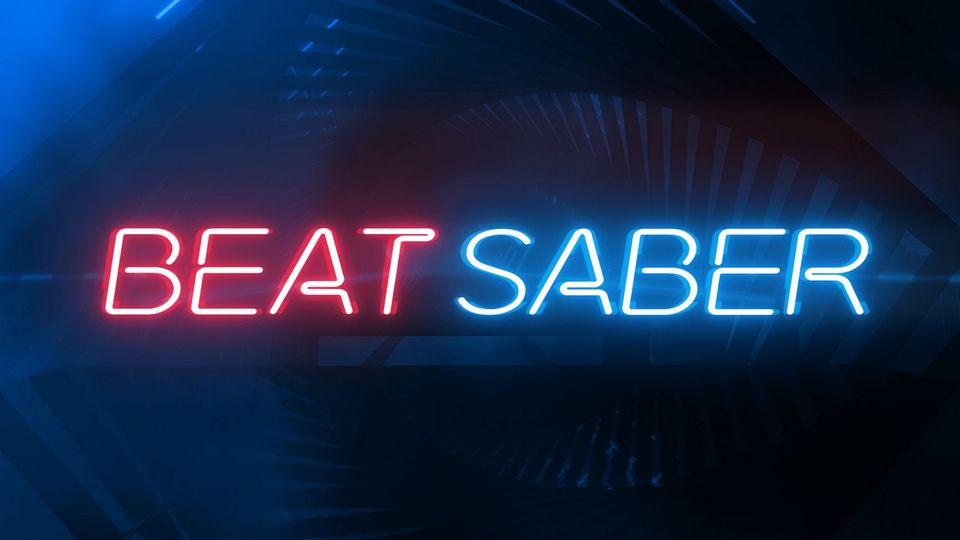 beat-saber-540-6