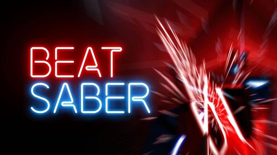 beat-saber-540-7