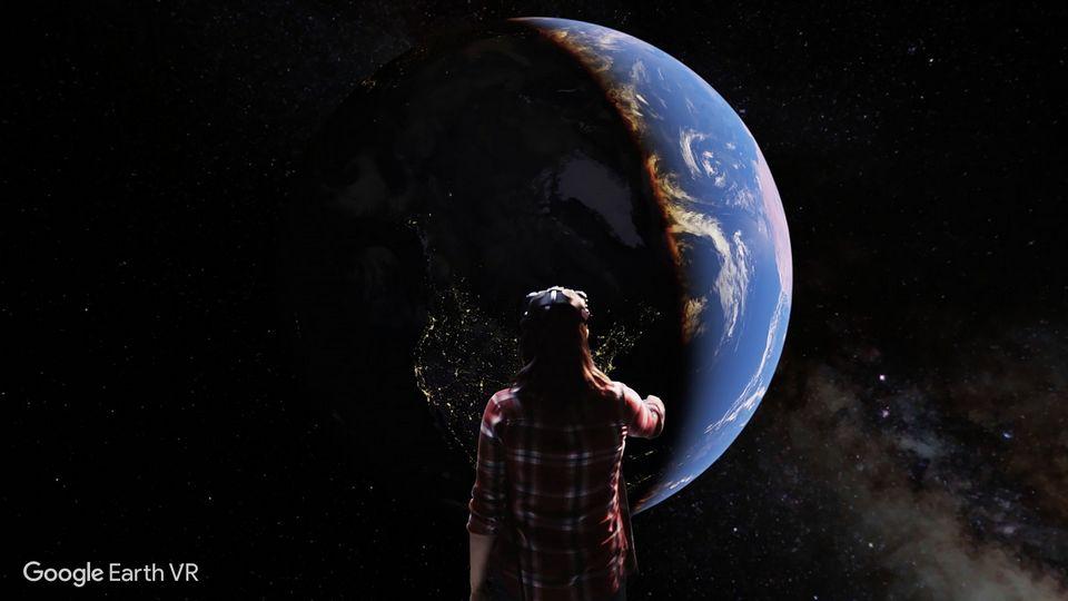 google-earth-540-12
