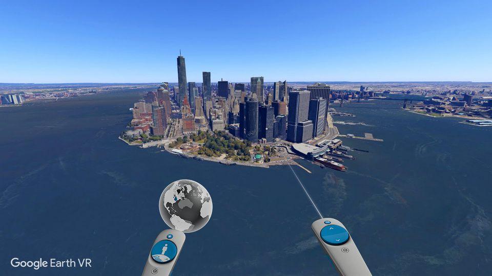 google-earth-540-2