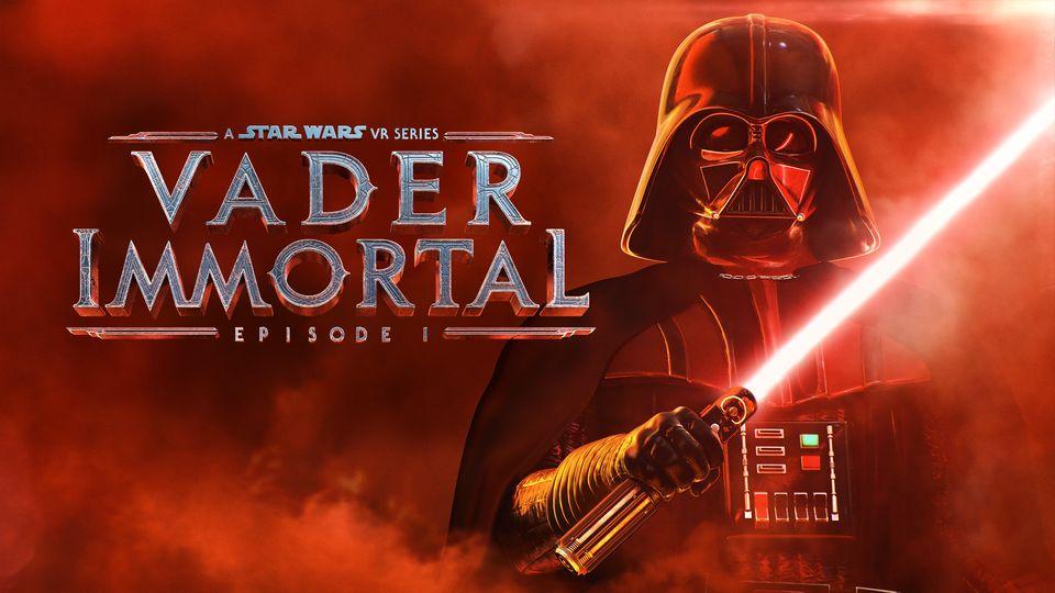 vader-immortal-10