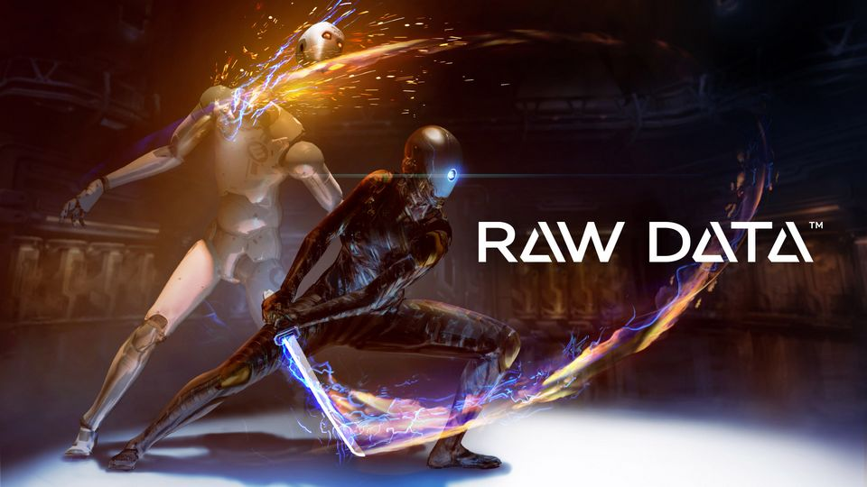 rawdata-540-12