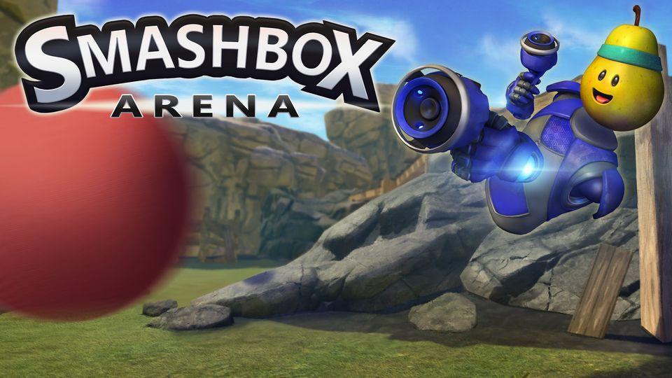 smashbox-540-11